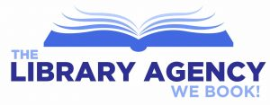 The Library Agency